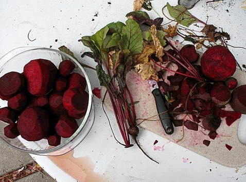 beets resized 600
