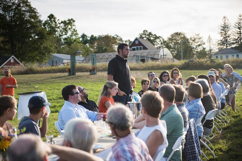 farm to table massachusetts