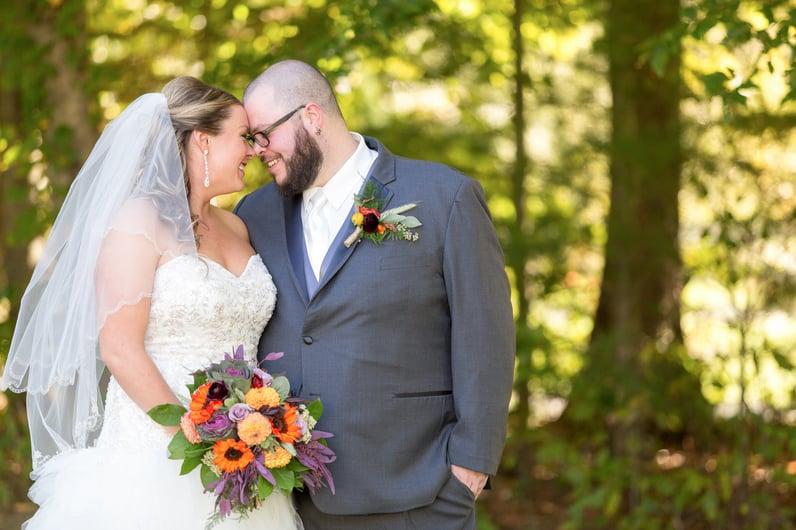 weddings rhode island