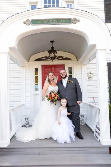 five bridge inn wedding.jpg