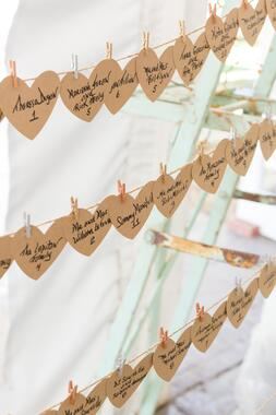 wedding placecards.jpg