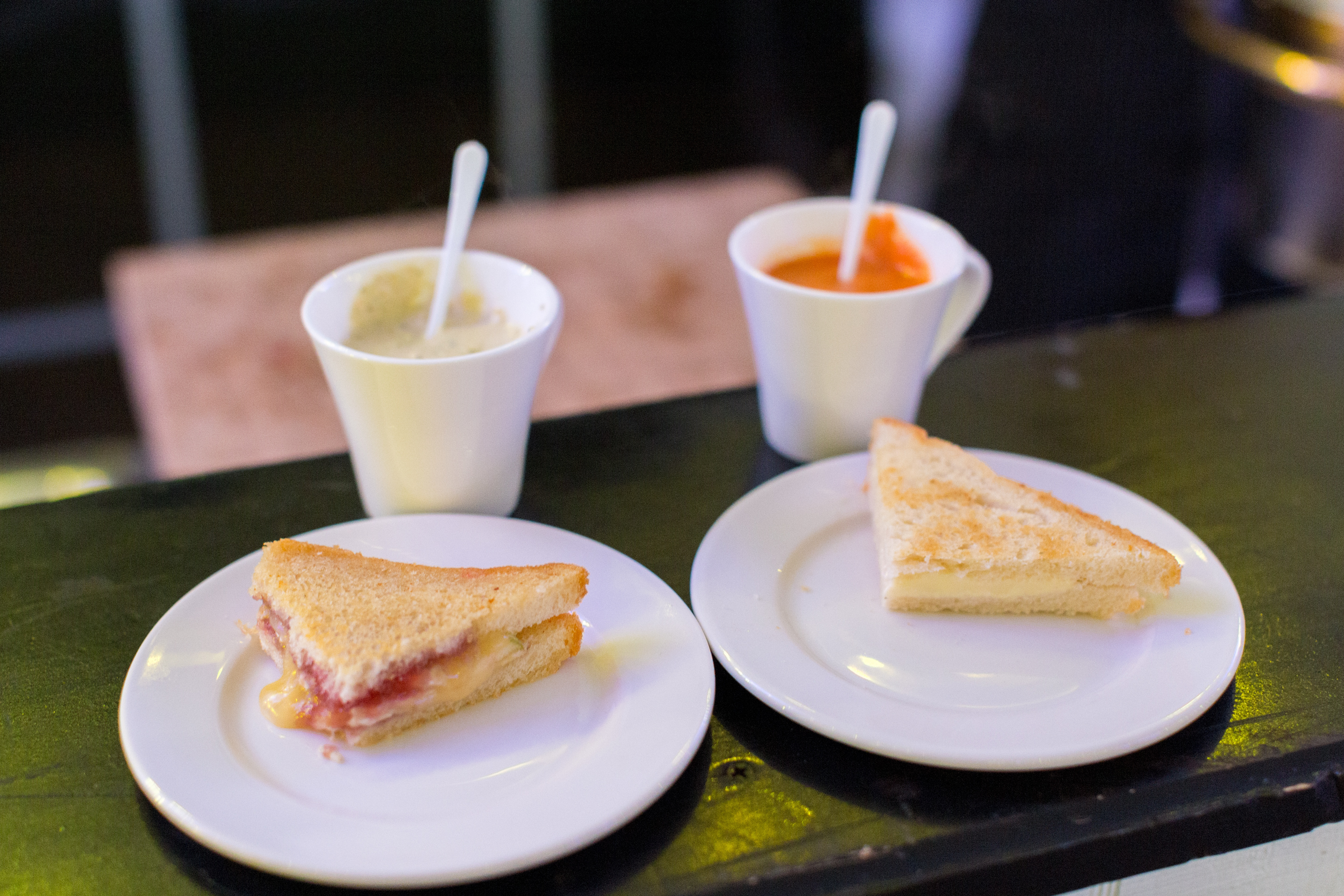 grilled cheese and soup wedding.jpg