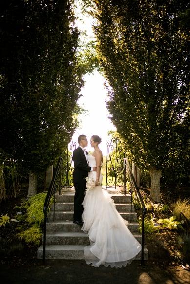 weddings tower hill