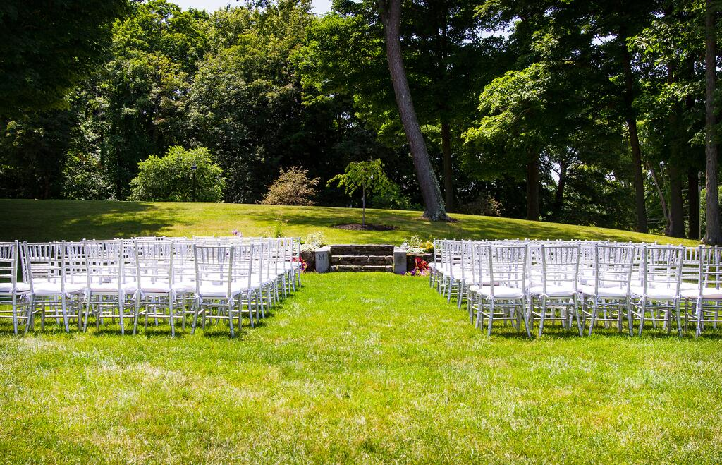 ceremony asa waters wedding.jpg
