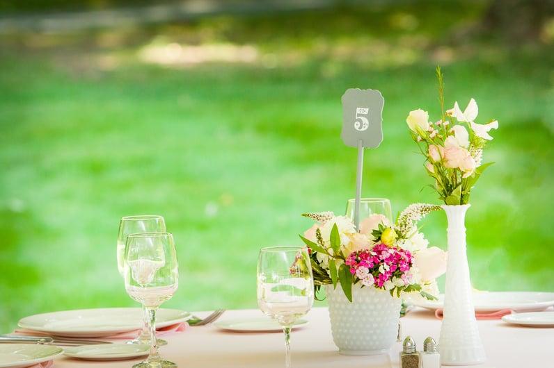 Asa Waters Wedding.jpg