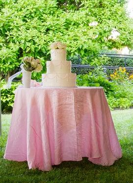 wedding cake asa waters mansion.jpg