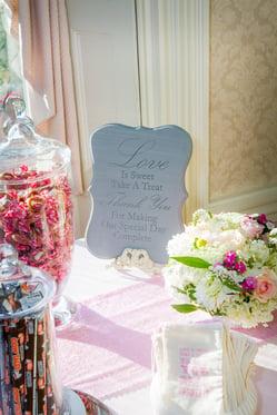 wedding candy bar.jpg