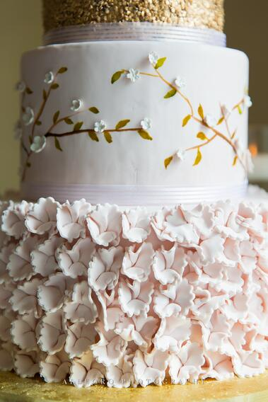 cake designs cakeart