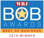 BOB_logo_winner_2019
