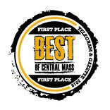 BestofCentralMass_2018_FirstPlace_Logo_Color