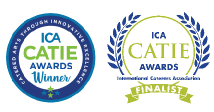 CatieAwardWinner18_double logo website-01