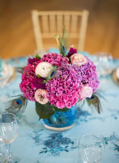 Wedding Flowers Millbury