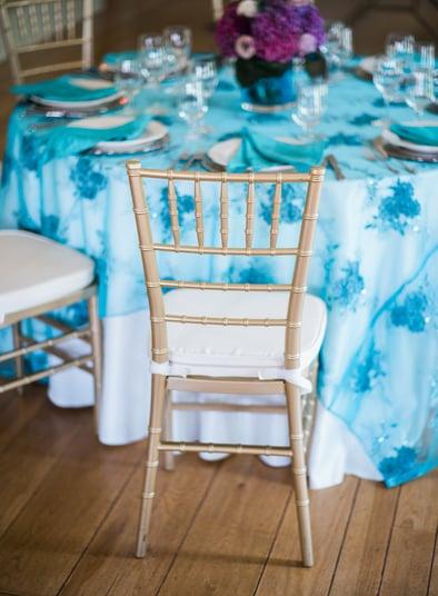 Asa Waters Mansion Wedding