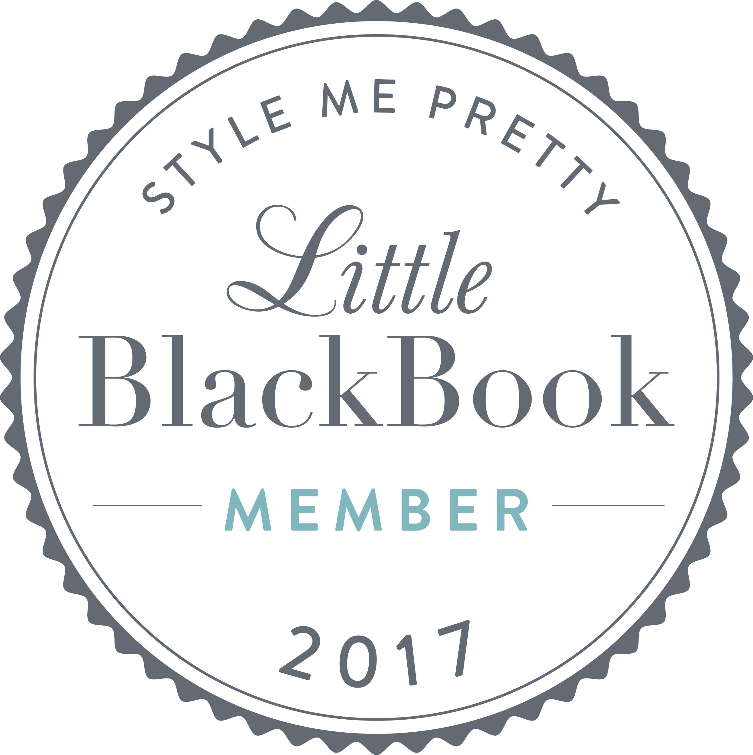 LBB_Member_2017_White.jpg