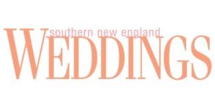 southern new england.jpg