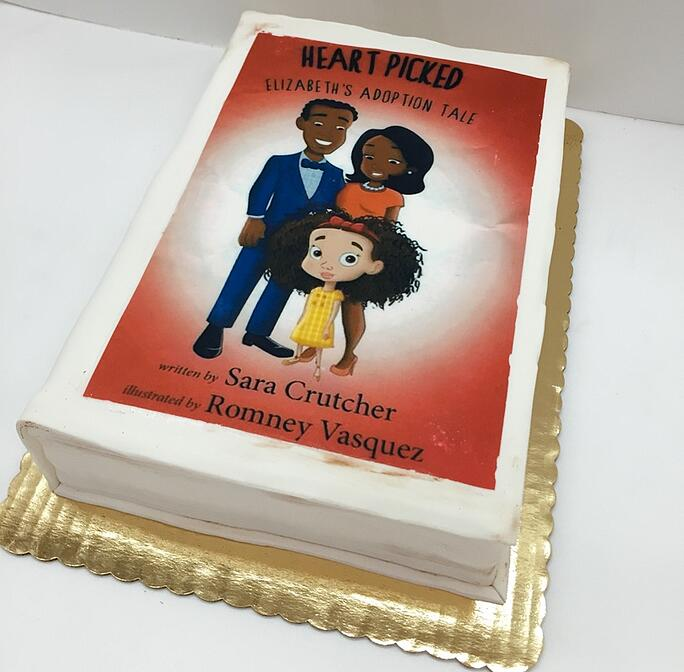 Heart_Picked_Cake2.jpg