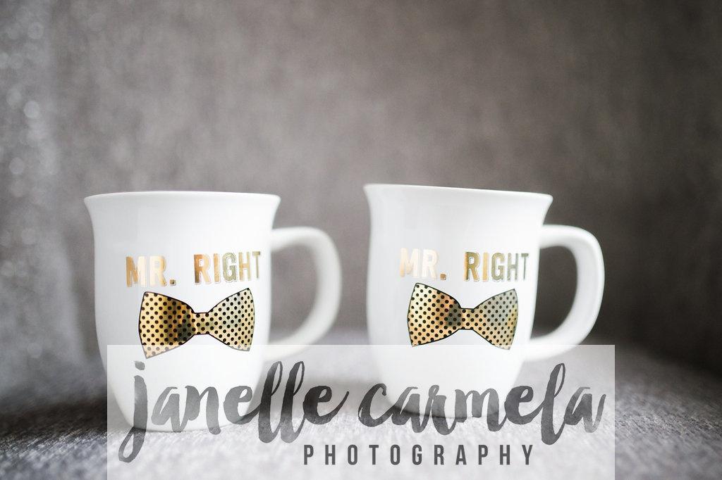 wedding mugs.jpg