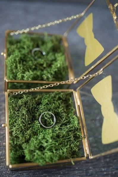 wedding ring box.jpg