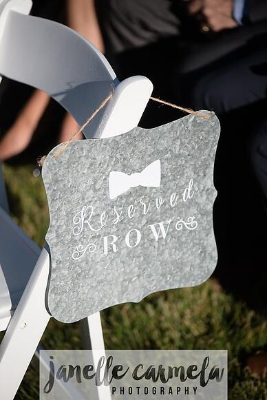 wedding ceremony signage.jpg