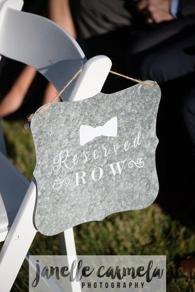 wedding ceremony signage.jpg