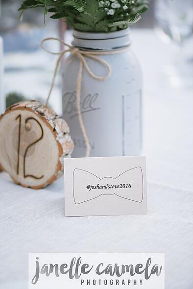 wedding social media hashtags.jpg