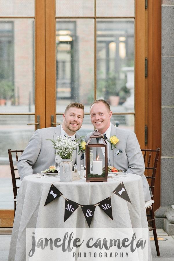 Tower hill wedding.jpg