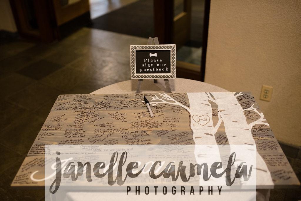 wedding guestbook sign rustic.jpg