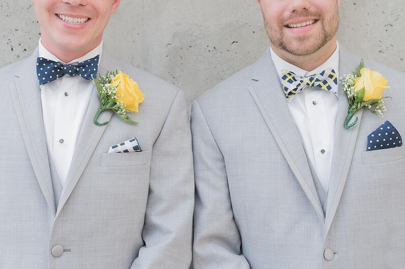 wedding bow ties.jpg