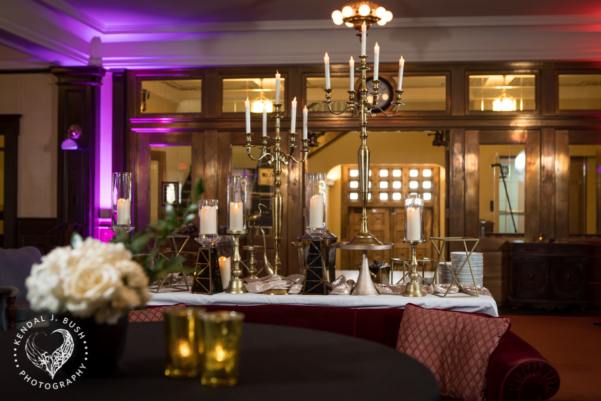 gala catering new hampshire