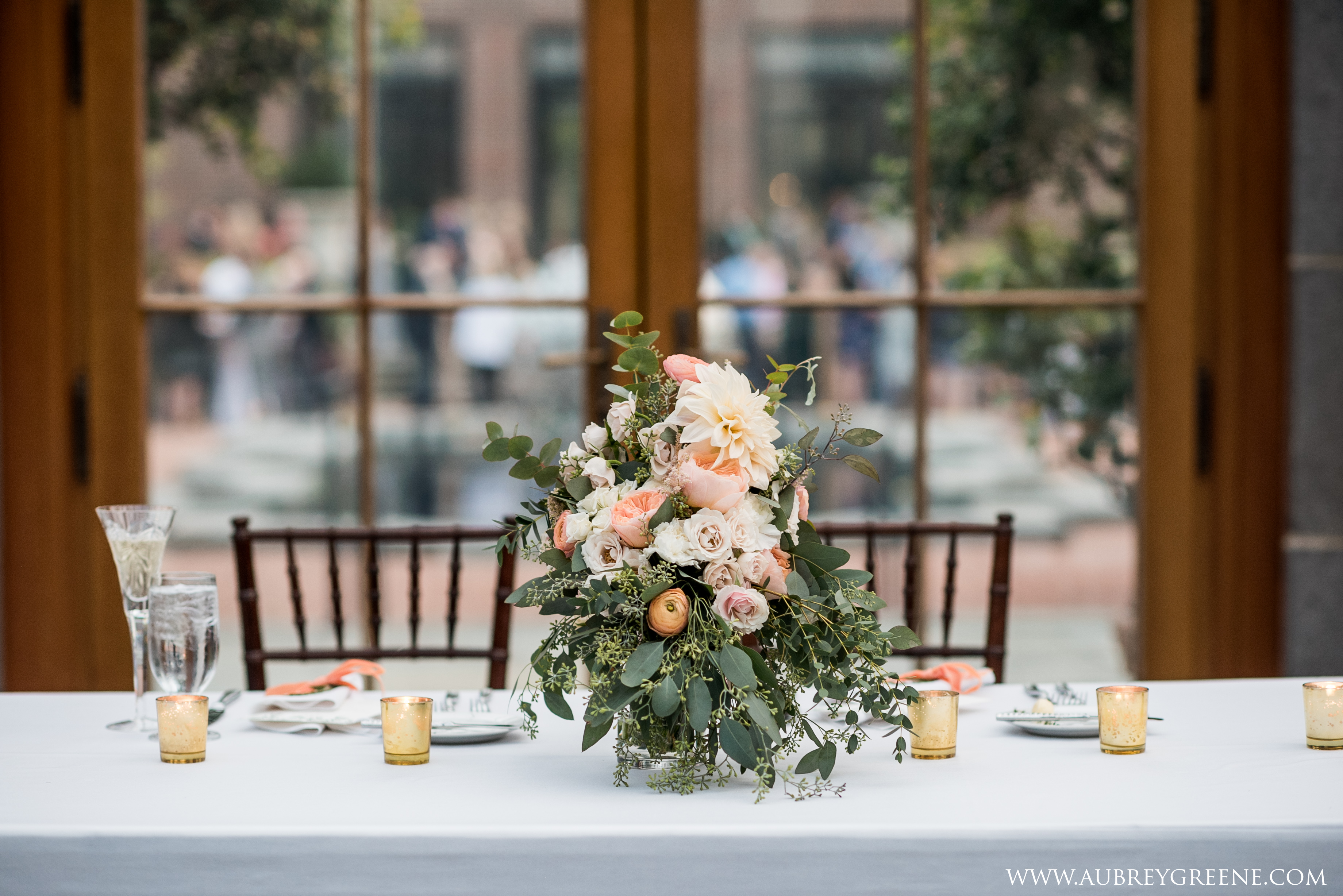 wedding flowers peppers artful events