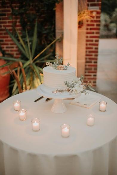 Marisa_Garrison_Wedding-513.jpg