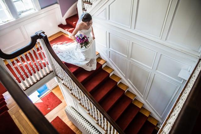 The Pierce House Bride.jpg