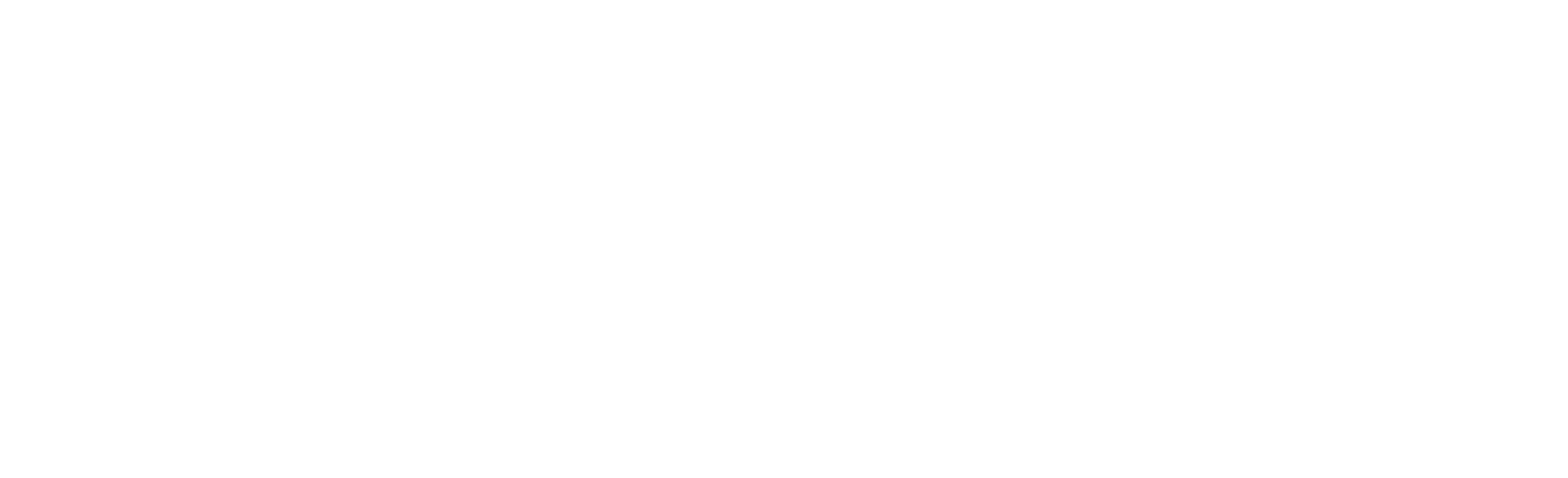 artbar-white-updated.png