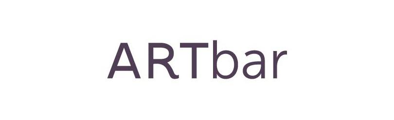 artbar_RGB_updated.jpg