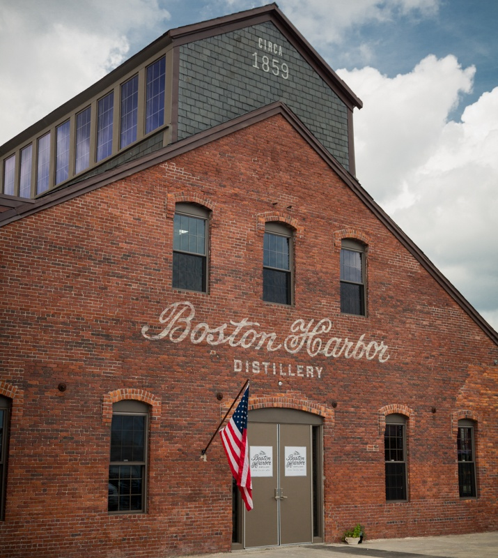 Boston Harbor Distillery Event Venue.jpg