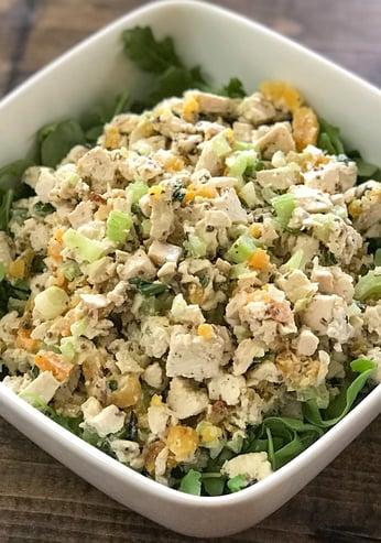 chicken salad edited5-4055