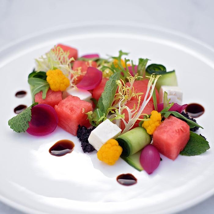 culinary art image link