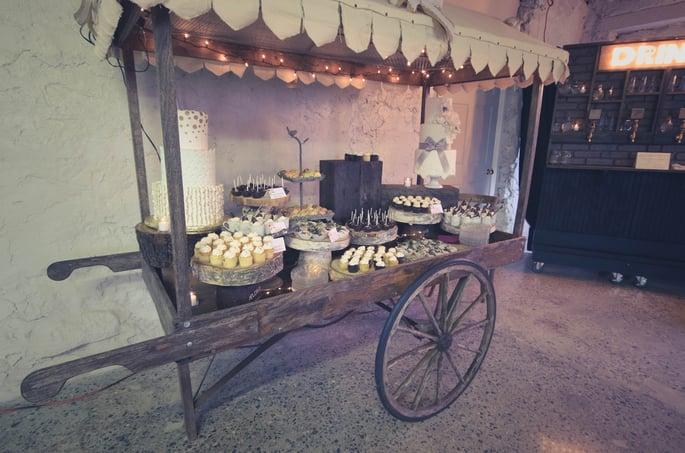 dessertcart.jpg
