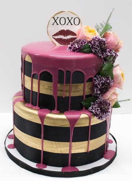 drip cake2-2999.jpg