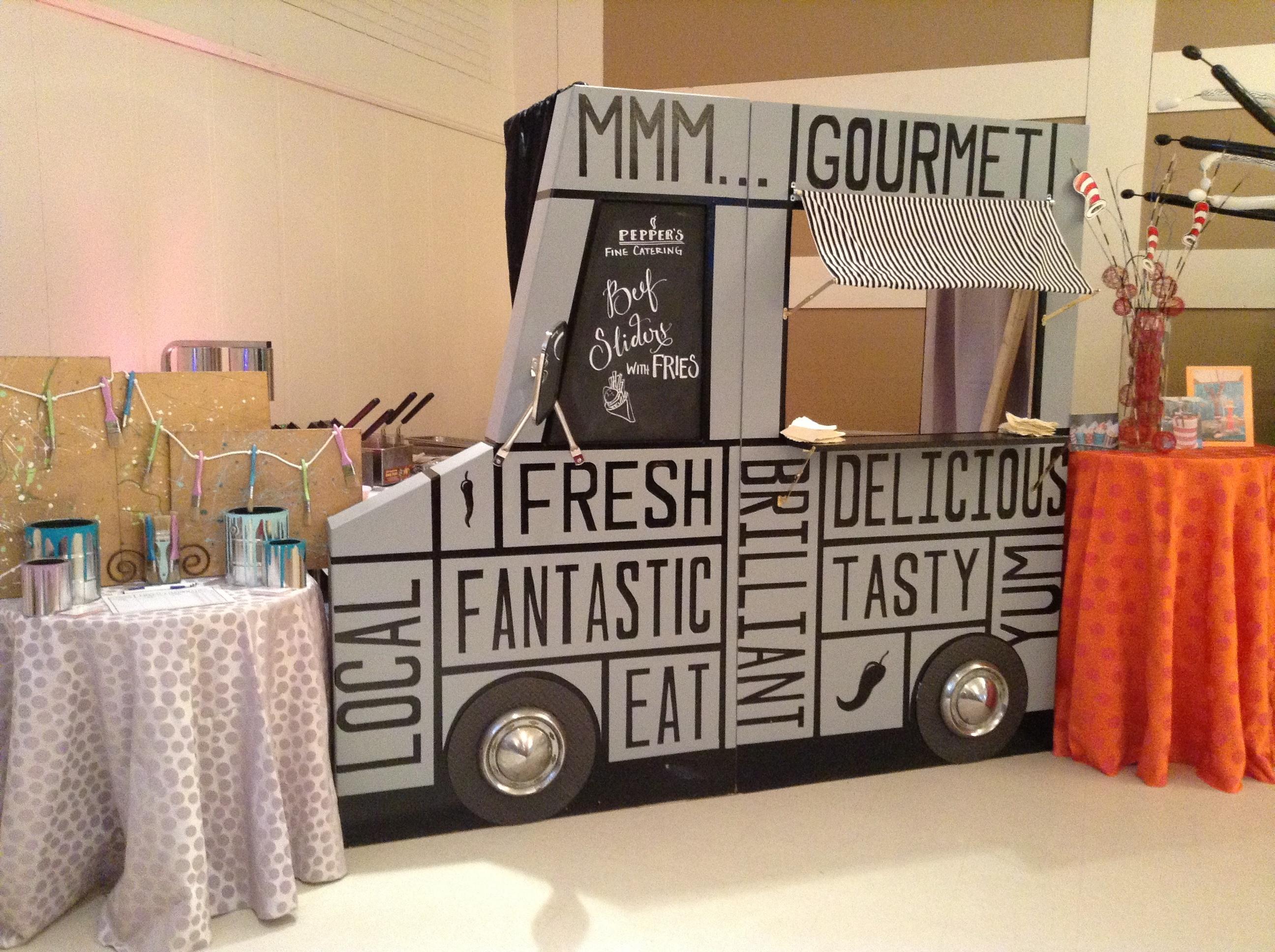 food truck mitzvah.jpg