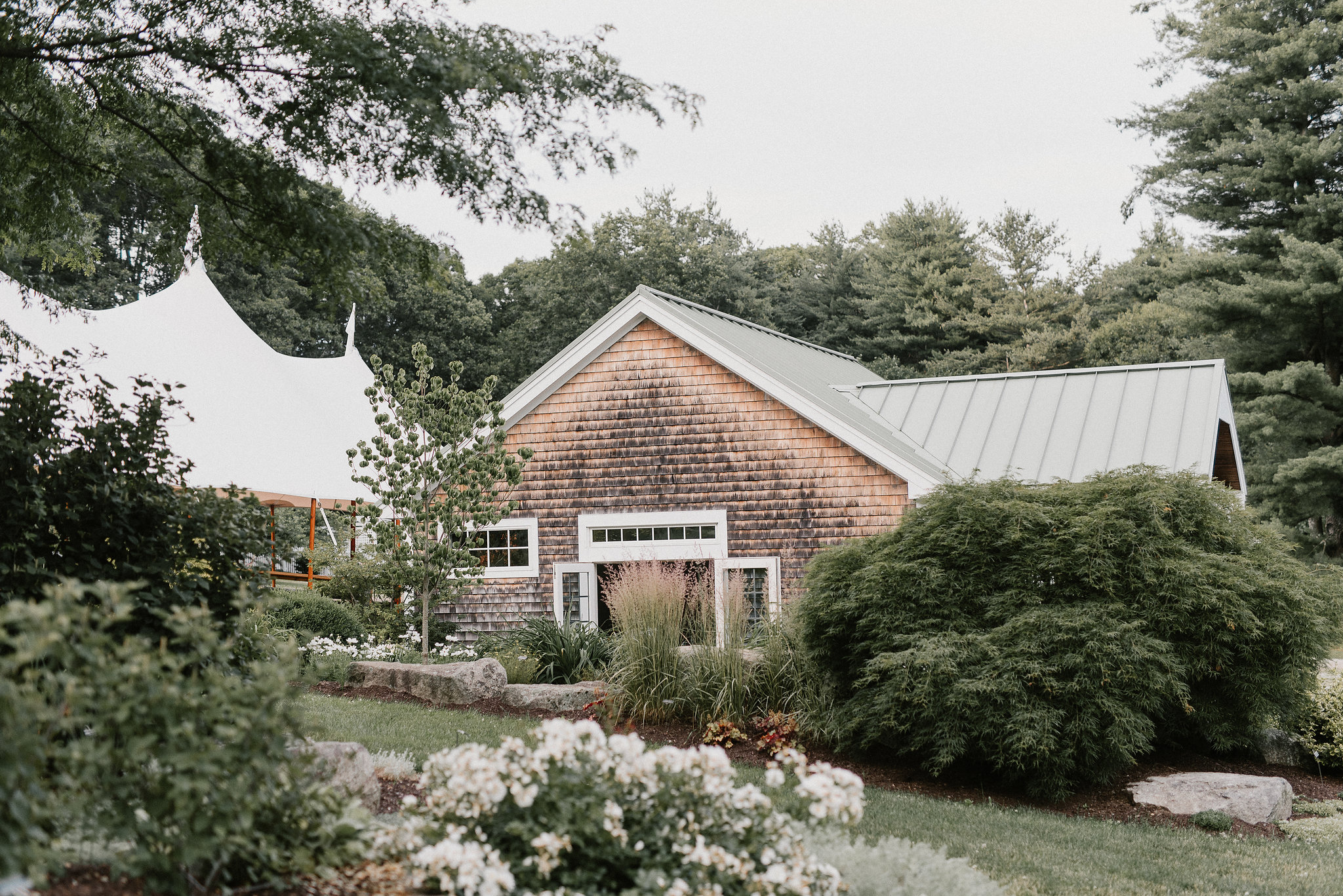 Custom Event Catering Blog Peppers Artful Events Sound Home Inspections Inc Ct And Ri On Wiring A House For Romance Elegance At The Gardens Uncanoonuc Mountain