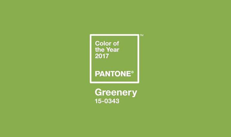 pantone-color-of-the-year-2017-greenery-4.jpg