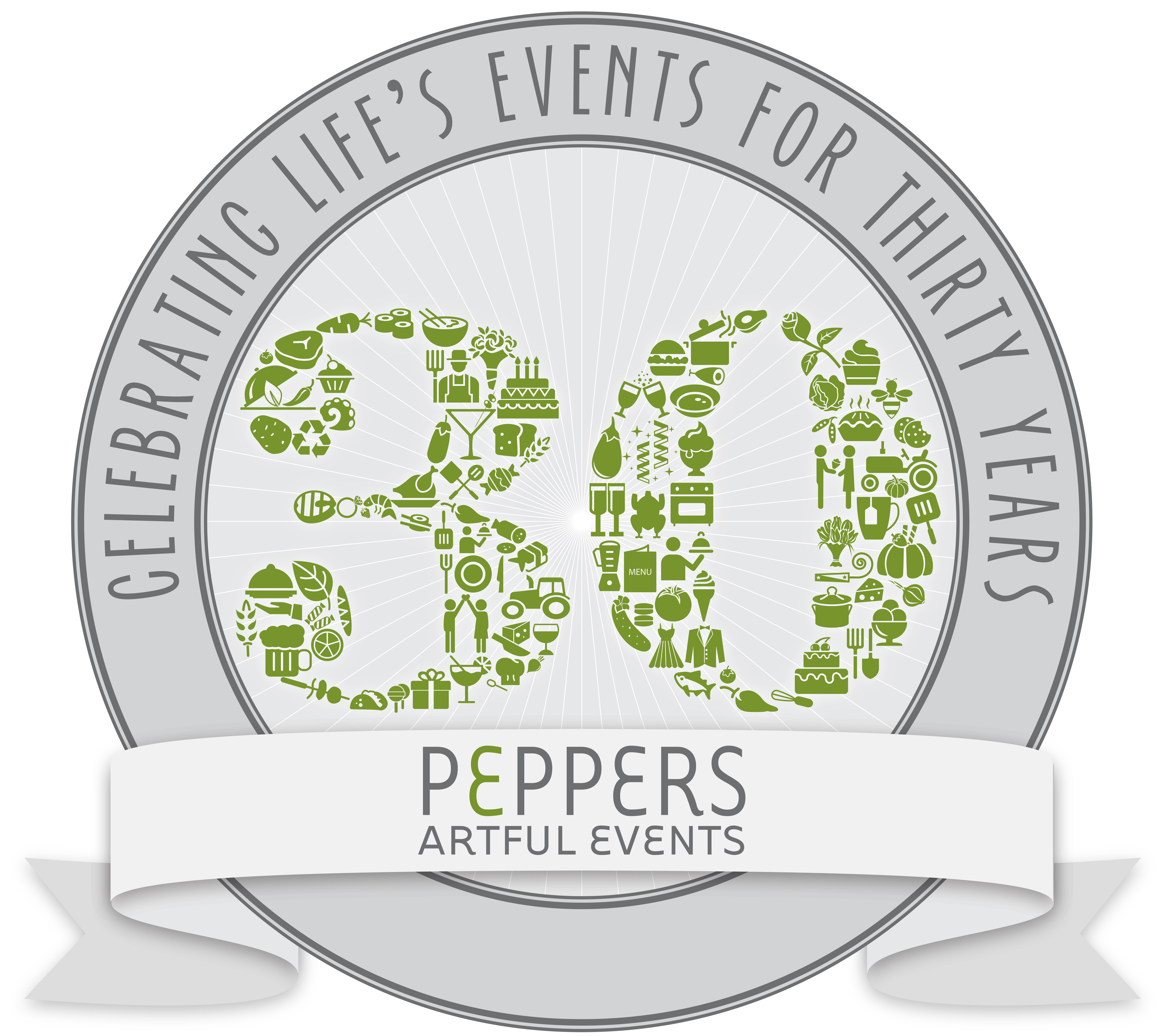 30 year logo Peppers.png