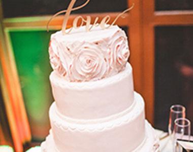 Home_Cake.jpg