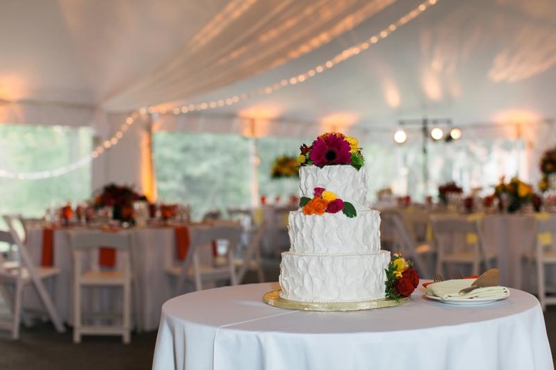 sabrina_tim_wedding-574.jpg