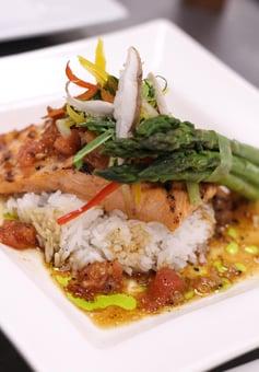 salmon tasting3-2299.jpg