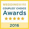 weddingwire2016-1