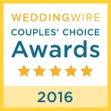 weddingwire2016.jpg