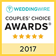 weddingwire_2017