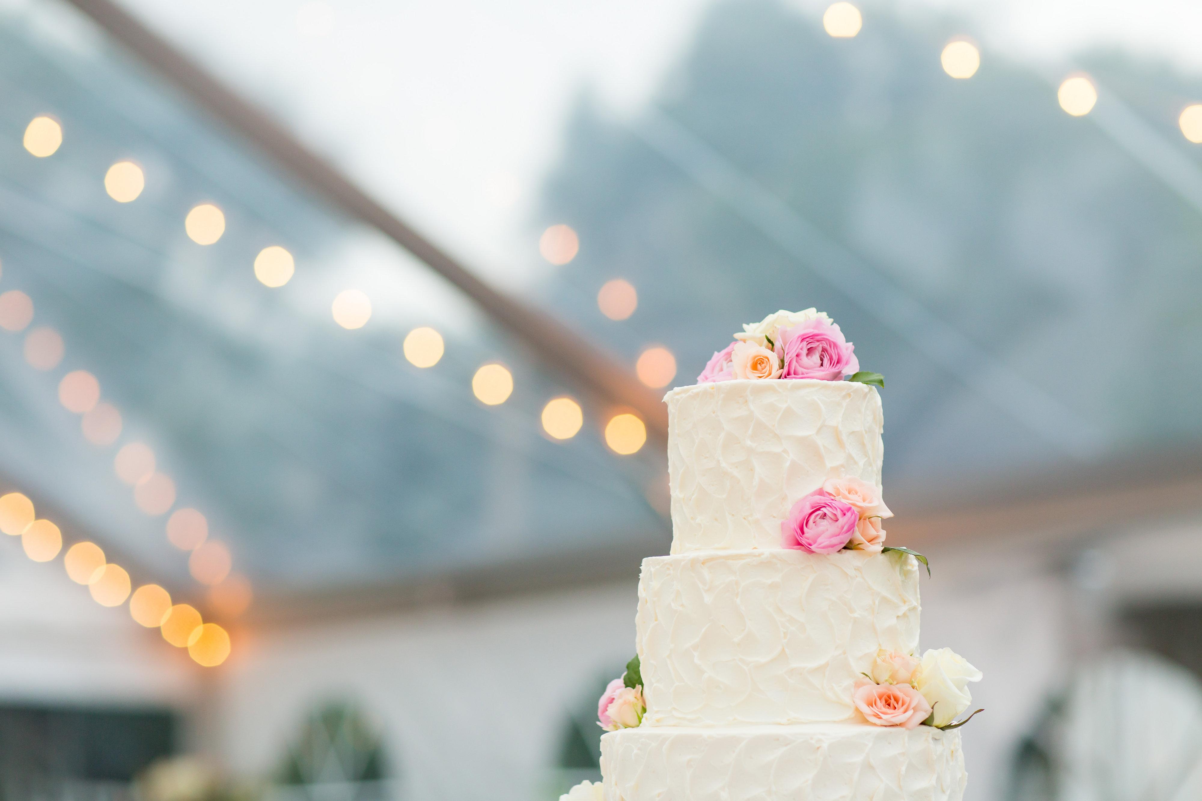 Wedding Cake Tasting.Preparing For Your Wedding Cake Tasting